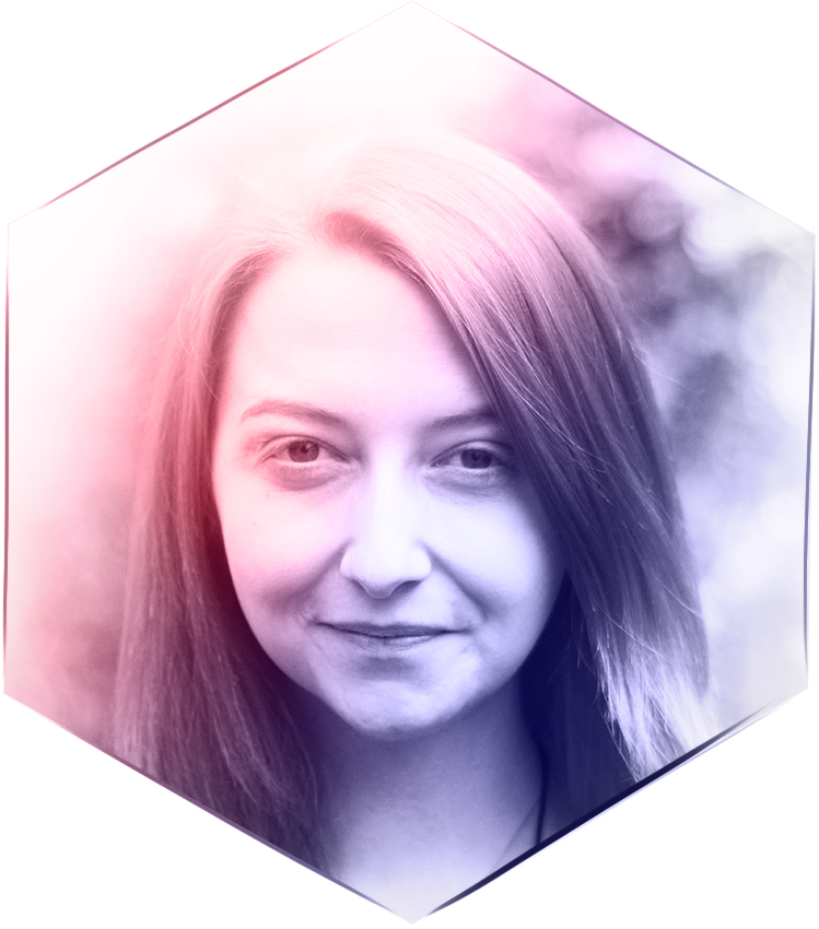 Gianna Reich