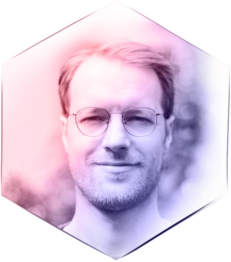 Matthias Heckel