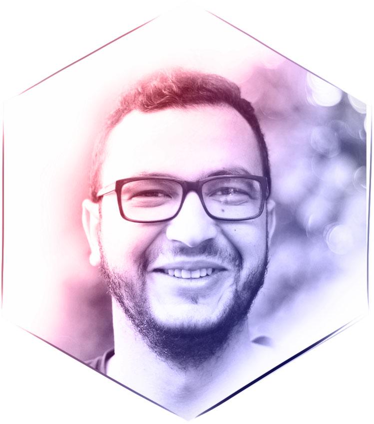 Maher Gallaoui