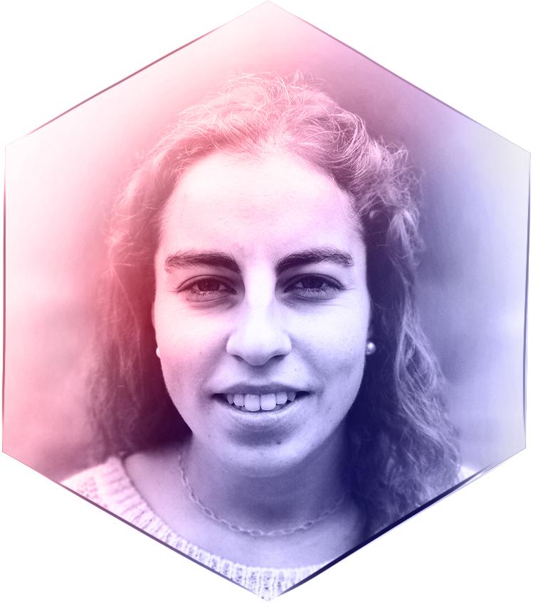 Maria Catalina Niño de Zepeda Labayru